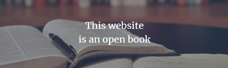 /2021/05/this-website-is-an-open-book/this-website-is-an-open-book_hu3988076098967f49a0f4ace3f2463fee_546579_796x238_fill_q90_box_center_3.png